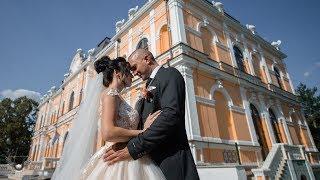 Lovestory, Manuc Bei, Biserica de Lemn, Momente Unice la Nunta