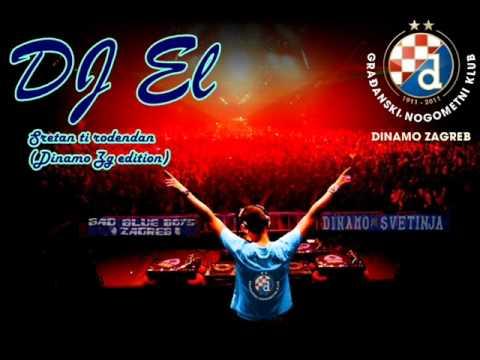 youtube fantomi sretan rođendan Fantomi Sretan ti rođendan (Dinamo Zagreb edition)   YouTube youtube fantomi sretan rođendan