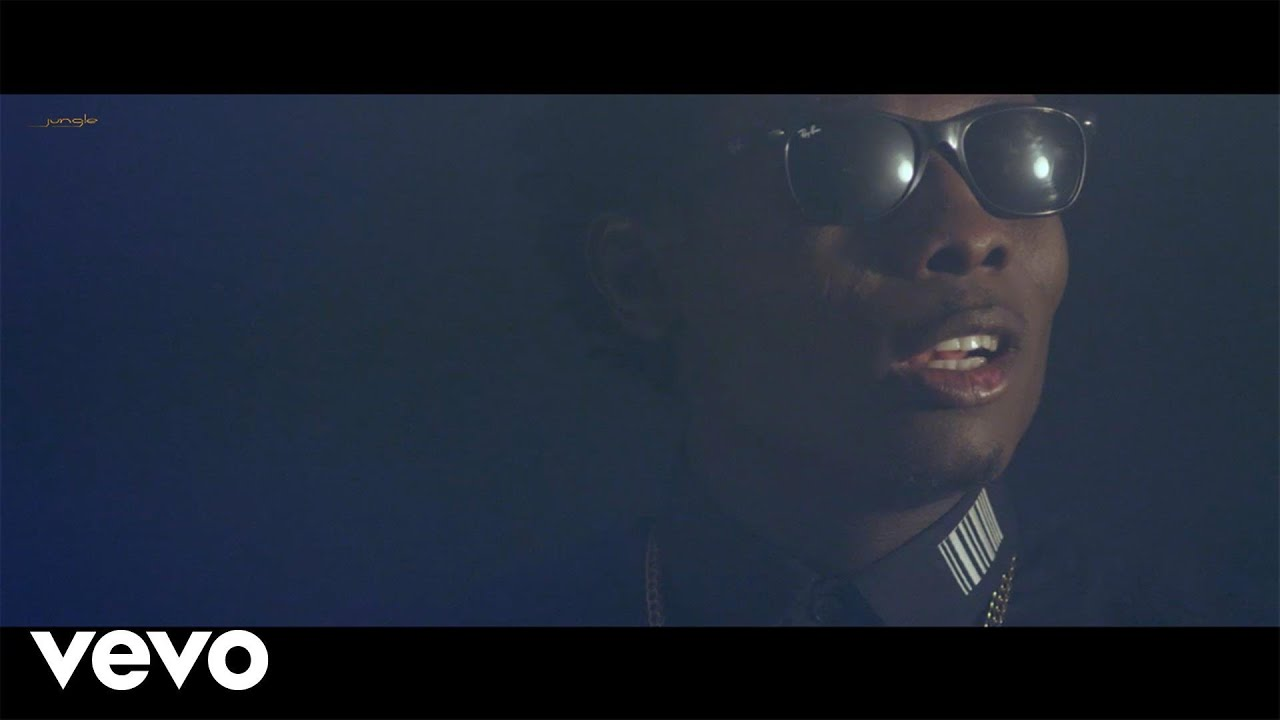 Download Terry Apala - Modernize (Official Video)