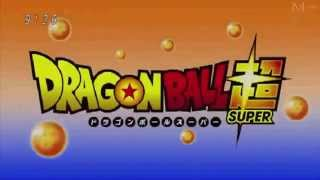 Watch Dragon Ball Super Anime Trailer/PV Online
