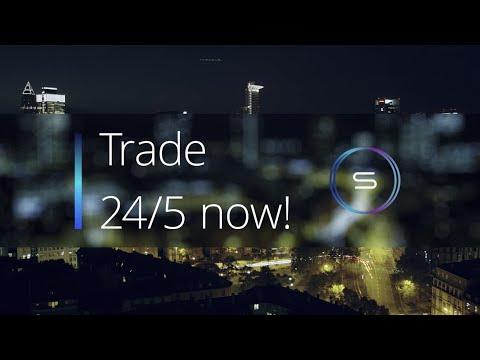 spectrum-markets-präsentiert-einen-zukunftsweisenden-24/5-handelsplatz-mit-kontrolle-&-transparenzde