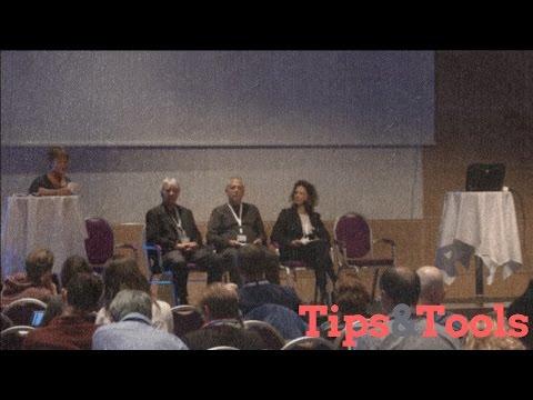 GIJC15: How Other Investigators Do It