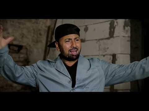 NELUTU` DE LA GALATI - STRAINATATEA (Oficial Video) 2017