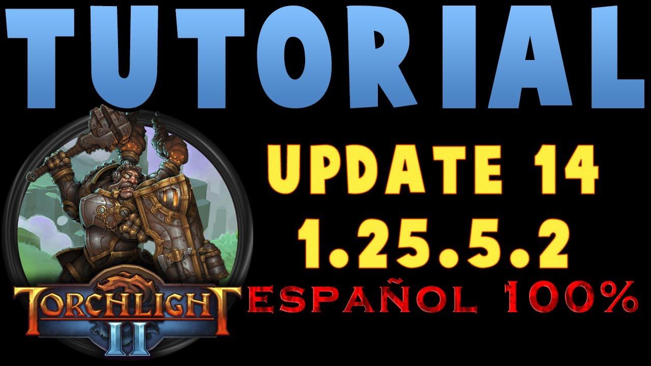 патч torchlight 2 v1.25.5.2