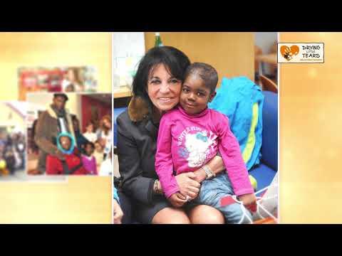 Home - Regine Sixt Kinderhilfe