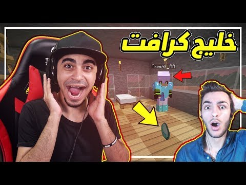 :   #20 |     BasSTOP  ,  Ahmed A R     !!
