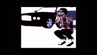 Waka Flocka Flame - My G