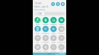 Video Mengatasi Sinyal 2G Stuck - ASUS Zenfone 4 download MP3, 3GP, MP4, WEBM, AVI, FLV Juni 2017