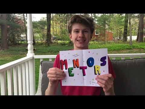 Teacher Appreciation Week 2020 - North Attleboro High School