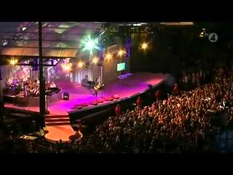 Eagle-Eye Cherry - Save Tonight ('10)