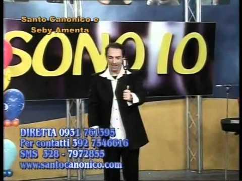 Figlio 'e Puveriello - Enzo Di Domenico - Basi karaoke ...