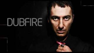 Dubfire and Oliver Huntermann - diablo (original mix)