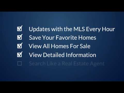 Spokane's Real Estate Search Engine - Search Spokane Homes For Sale