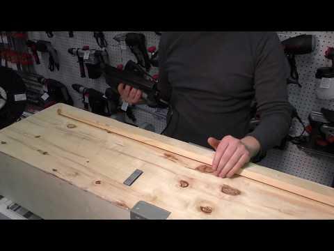 """Электрический степлер """"P.I.T"""" PST 6001-C удобный инструмент для легкой работы ..."""