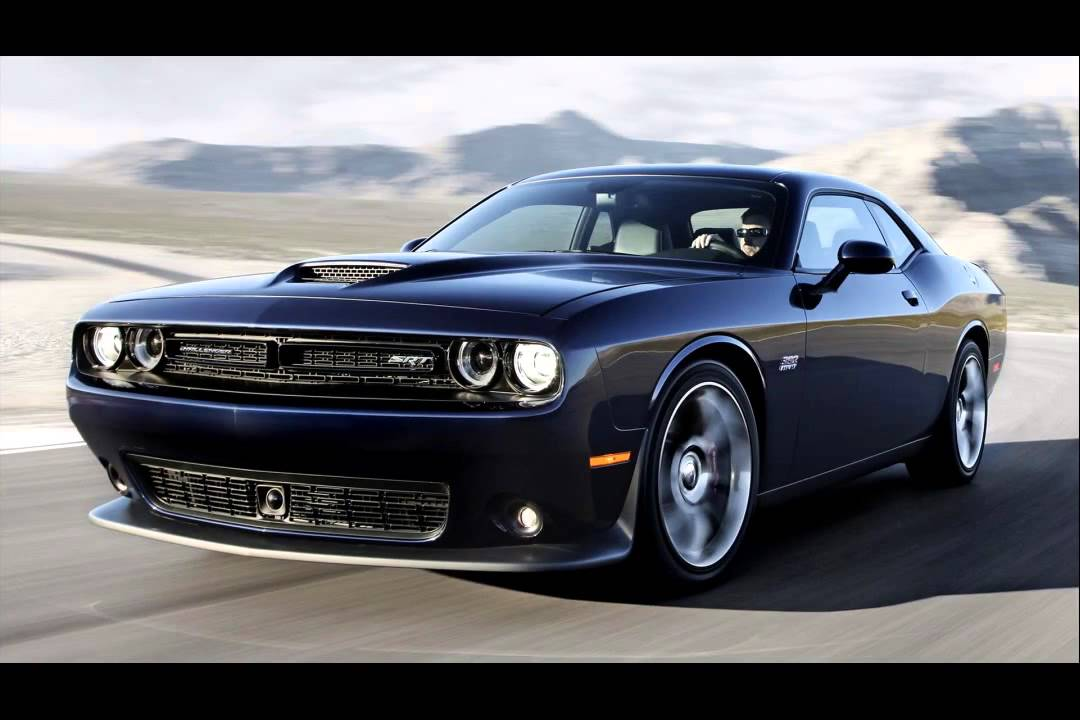 new dodge challenger srt8 2015 model youtube. Black Bedroom Furniture Sets. Home Design Ideas