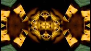 YouTube動画:TARA-TARA / SAGGA FT' 迷子PRO BY XKHALIVAS  DIRECTED BY YOU-SEE a.k.a SINGLES(FLOAT JAM)