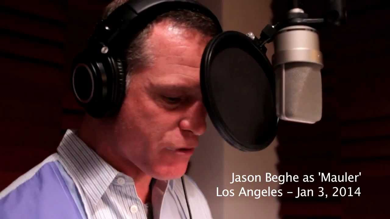 jason beghe movies and tv shows