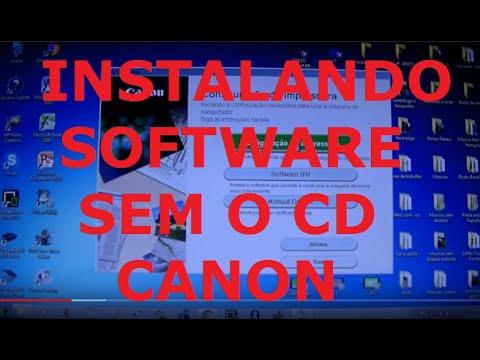 como-baixar-e-instalar-driver-de-qualquer-impressora-canon-sem-o-cd