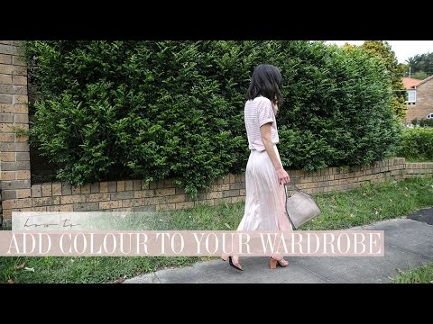 how-to-add-colour-amp-neutral-hues-to-a-minimal-style-wardrobe-mademoiselle