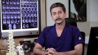 What is Brain Death? (Hindi)