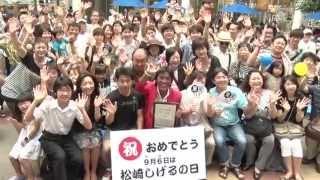 デビュー45周年アルバム「私の歌〜リスペクト〜」発売記念イベントにて...