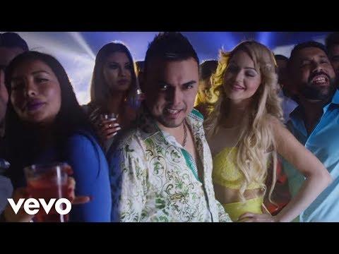 Banda El Recodo de Cruz Lizárraga - Mi Vicio Más Grande