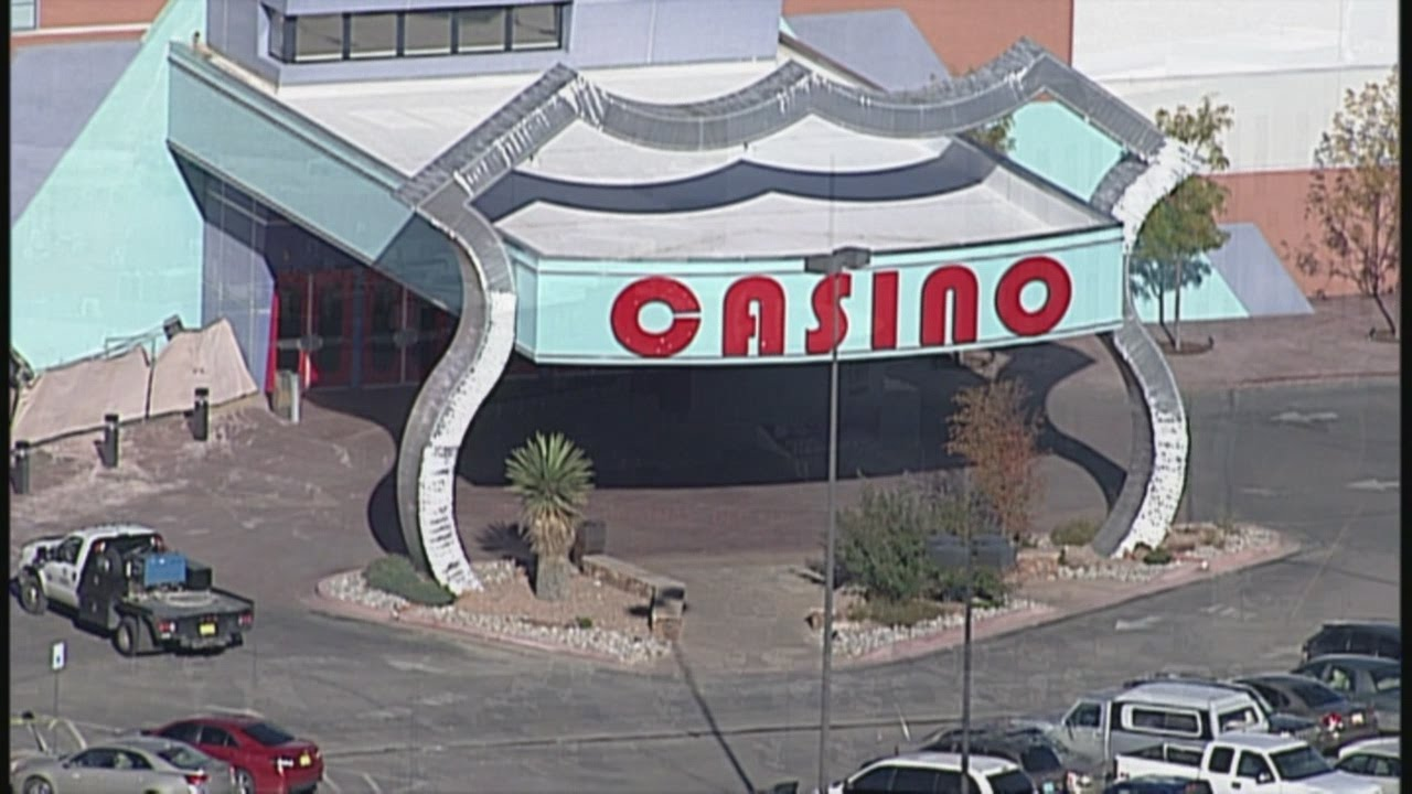 Casino Rama Kathy Griffin