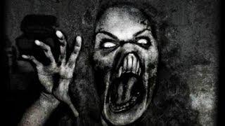 Топ 10 самых страшных фильмов [2012]