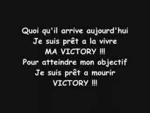 Soprano-Victory