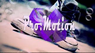Sandy Rivera I Can T Stop Dario D Attis Remix