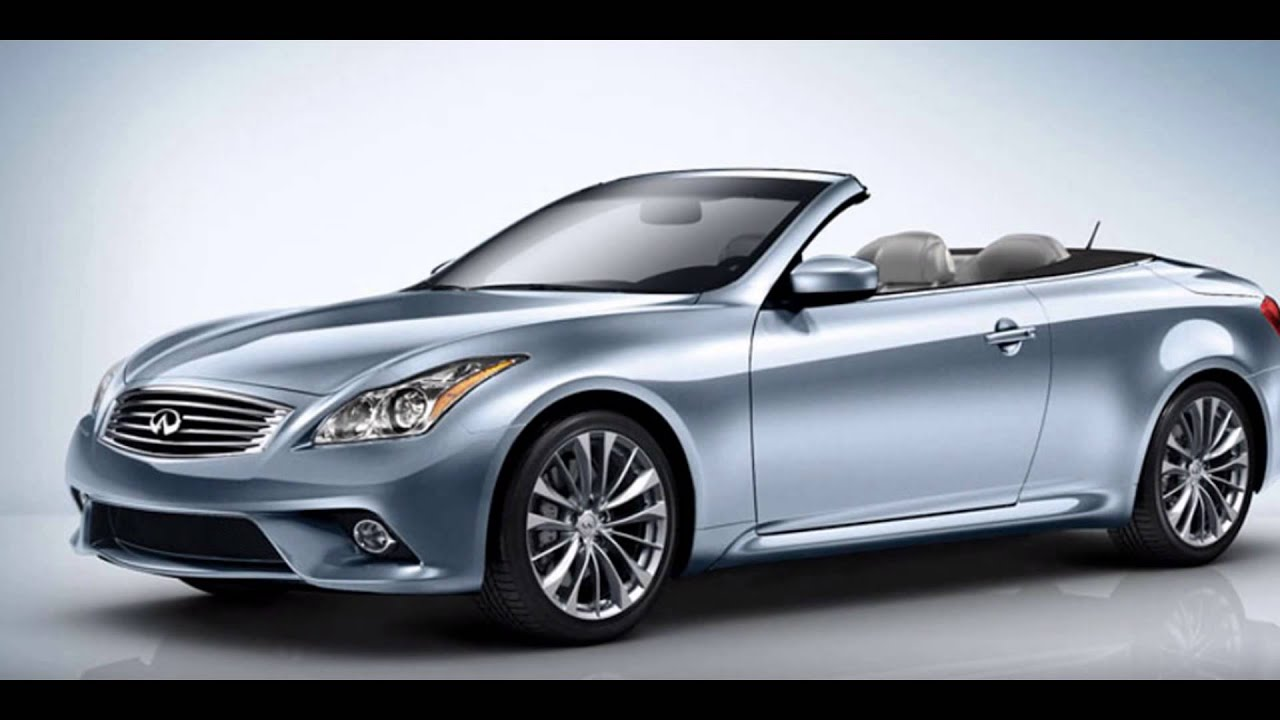 Best New Convertible Cars 2016 with Modern Car or Rent of Cadillac