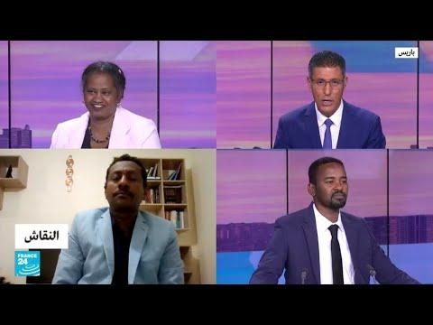 السودان: لماذا ينقسم الشارع بين العسكريين والمدنيين؟  - نشر قبل 28 دقيقة