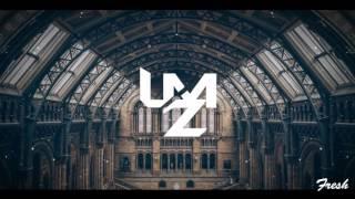Tory Lanez - Gold w/Mayzin