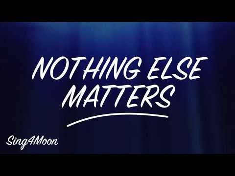 nothing-else-matters-–-metallica-(karaoke-instrumental)