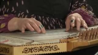 Ensemble Mezze - Fog el Nakhal - 10/12/15