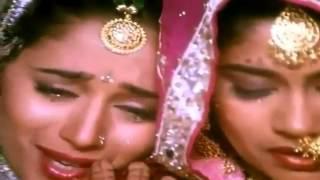 Khushi khushi kar do vida.....By Rajani Kagra