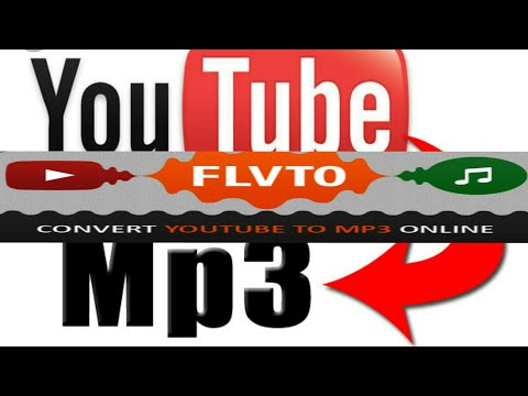How To Download Music From Youtube To Your Mobile Phone