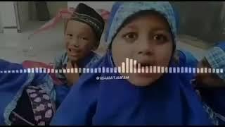 New kami syubban lovers bukan dilan 1990 (music video) - syubbanul muslimin