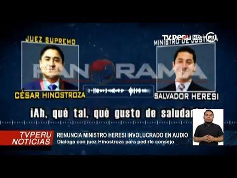 TV Perú Noticias
