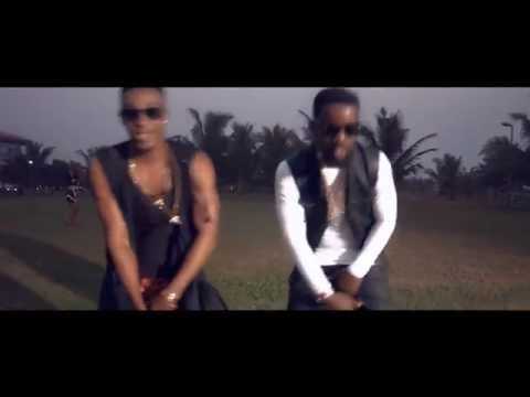 ▶vIDEO: Chizzy ft. Sarkodie - Valentina | Video+mp3