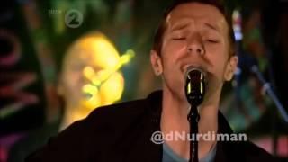 Download Coldplay Feat Doel Sumbang -AI