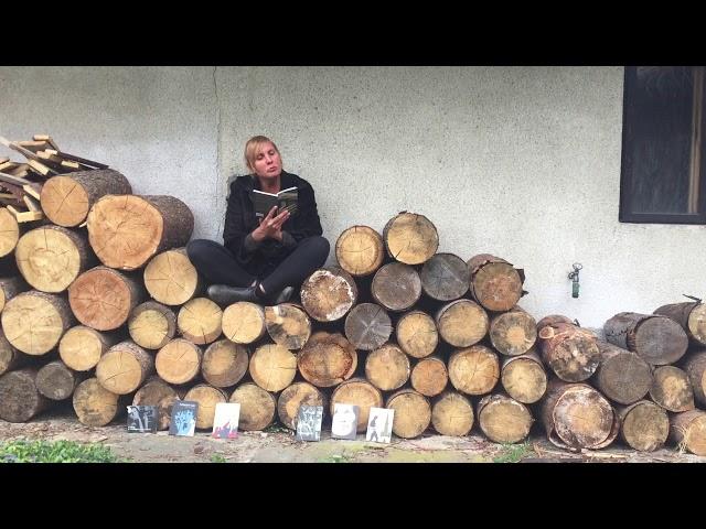 Bambulináre si, fifináre no