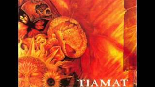 tiamat - kaleidoscope & do you dream of me & planets