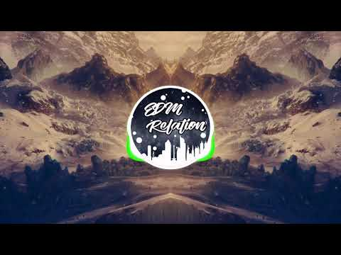 TPain & Kanye West  Good Life DStar & Rick Wonder Remix