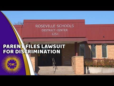 Parent Files Lawsuit After Teacher Admitted To Segregating Black Children & Retaliating Against