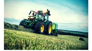 Video John Deere 5r (Full Review) download MP3, 3GP, MP4, WEBM, AVI, FLV November 2017
