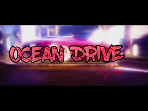 21 Savage- Ocean Drive (Official Music Video)