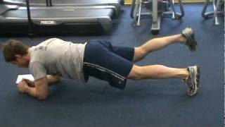 Plank matrix- lower ab example.MPG