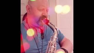 Bathroom Jazz Club