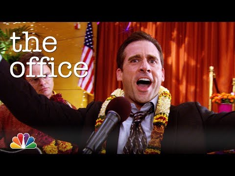 the-diwali-song---the-office
